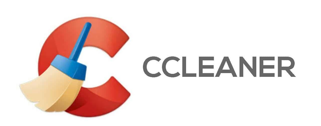 ccleaner license key Latest