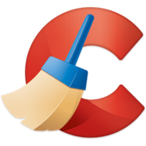 ccleaner logo footer
