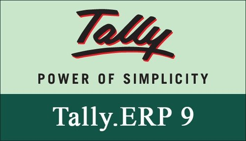 Tally ERP 9_product img
